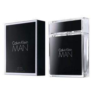 Kupit Calvin Klein MAN men