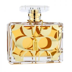 kupit-coach-signature-rose-dor-100ml-edp