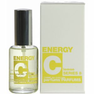 kupit-comme-de-garcons-energy-c-lemon-30ml-edt