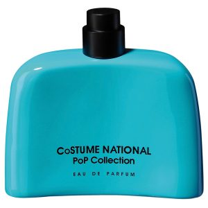 Kupit Costume National POP COLLECTION edp