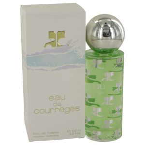 Kupit Courreges EAU de Courreges edt 2012