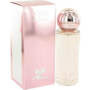 Kupit Courreges ROSE de Courreges edp