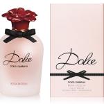 D&G Dolce ROSA EXCELSA edp парфюмированная вода для женщин - parfyumirovannaya-voda-30-ml