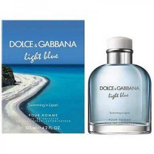 kupit-dg-light-blue-swimming-in-lipari-men