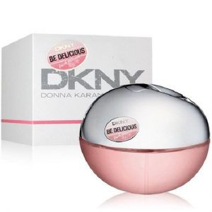 Kupit Donna Karan Be Delicious FRESH BLOSSOM edp