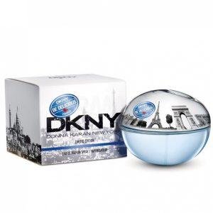kupit-donna-karan-be-delicious-paris-50ml-edp-limited-edition