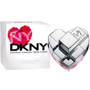 Kupit Donna Karan DKNY MY NY edp