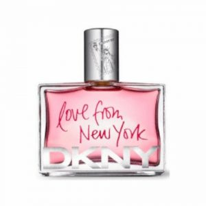 kupit-donna-karan-love-from-new-york