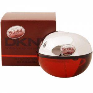 Kupit Donna Karan RED DELICIOUS men