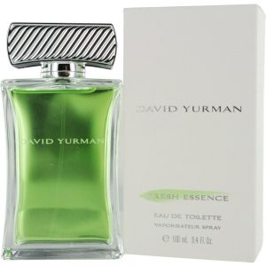 kupit-david-yurman-essence-fresh-100ml-edt