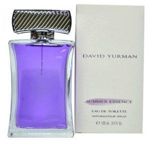kupit-david-yurman-essence-summer-100ml-edt