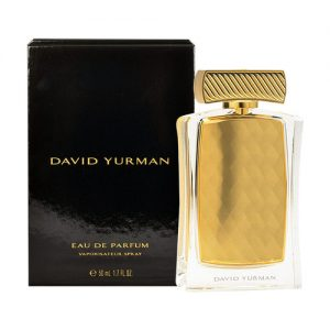 Kupit David Yurman edp