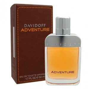 Kupit Davidoff ADVENTURE men