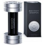 Davidoff CHAMPION men туалетная вода для мужчин - tualetnaya-voda-30-ml