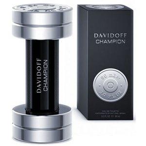 Kupit Davidoff CHAMPION men