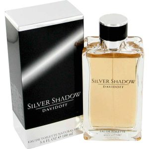 Kupit Davidoff SILVER SHADOW men