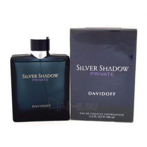 Kupit Davidoff Silver Shadow PRIVATE men