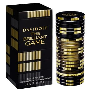 kupit-davidoff-the-brilliant-game-men-40ml