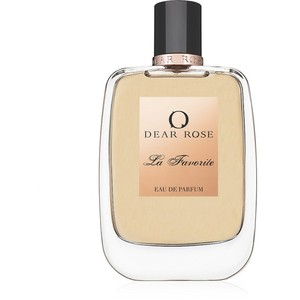 kupit-dear-rose-la-favorite-100ml-edp