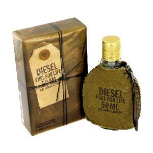 kupit-diesel-fuel-for-life-men-50ml