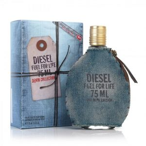 kupit-diesel-fuel-for-life-denim-collection-75ml-edt
