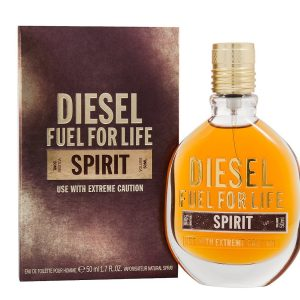Kupit Diesel Fuel For Life SPIRIT men