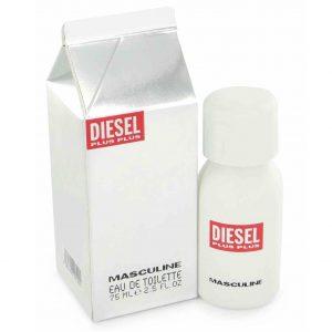 kupit-diesel-plus-plus-men-75ml