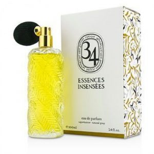 Kupit Diptyque ESSENCES INSENSEES unisex edP
