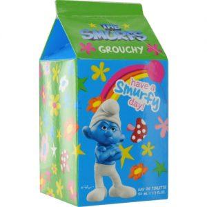 Kupit-Disney-GROUCHY-50ml-edt