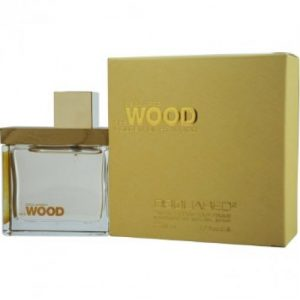 kupit-dsquared2-golden-light-30ml-edp