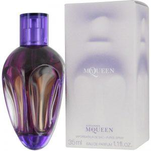 Kupit-Alexander-McQueen-MY-QUEEN-35ml-edp