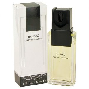 Kupit-Alfred-Sung-SUNG-100ml-edt-T