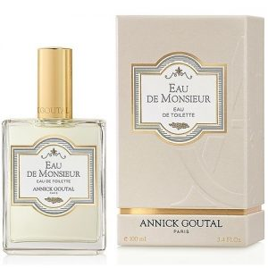 Kupit-Annick-Goutal-EAU-de-MONSIEUR-men-100ml