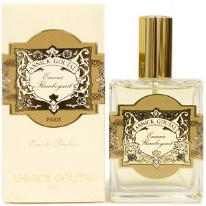 Kupit-Annick-Goutal-ENCENS-FLAMBOYANT-men-100ml-edp