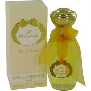 Kupit-Annick-Goutal-LE-CHEVREFEUILLE-50ml-edt