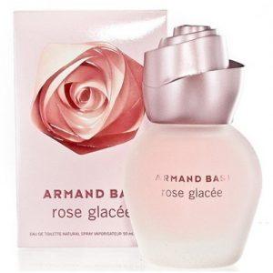 Kupit-Armand-Basi-Rose-GLACEE