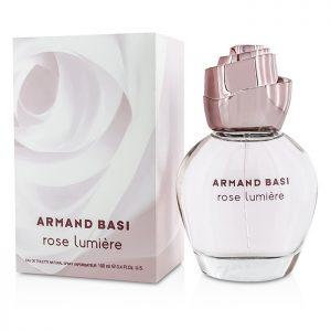 Kupit-Armand-Basi-Rose-LUMIERE