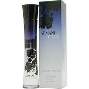 Kupit-Armani-CODE-50ml-edT-w