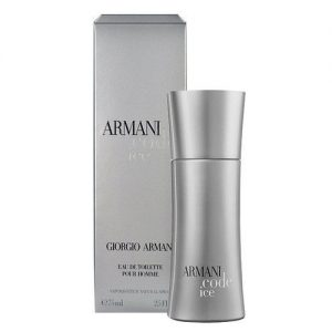 Kupit-Armani-Code-ICE