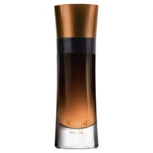 Kupit-Armani-Code-PROFUMO-men-30ml-edp