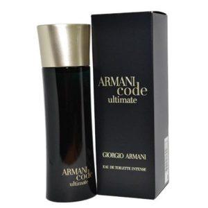 Kupit-Armani-Code-ULTIMATE