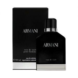Kupit-Armani-Eau-DE-NUIT-men-100ml