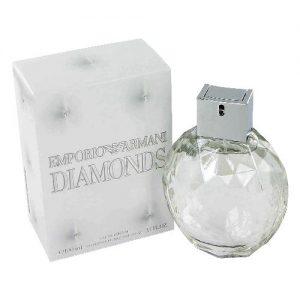 Kupit-Armani-Emporio-DIAMONDS
