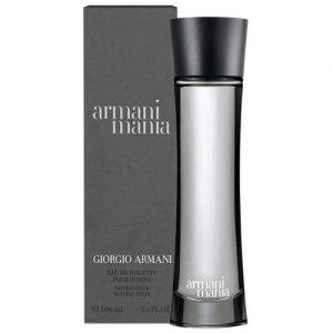 Kupit-Armani-MANIA-men-50ml