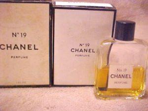 Поддельные флаконы Шанель (коллекция 40+ фотографий)