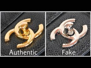 How to Spot Fake Chanel.mp4_snapshot_03.44_[2013.09.30_17.49.16]
