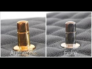 How to Spot Fake Chanel.mp4_snapshot_04.10_[2013.09.30_21.54.07]