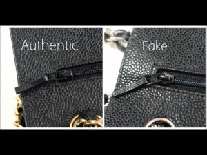 How to Spot Fake Chanel.mp4_snapshot_04.20_[2013.09.30_21.56.27]