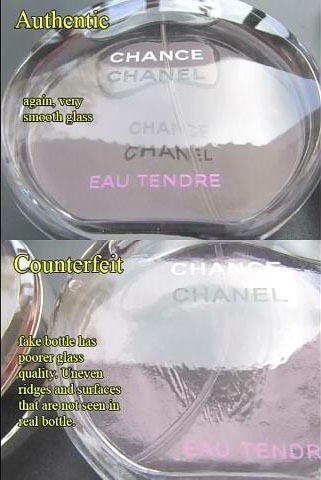 16_Recognize Fake CHANEL Chance Eau Tendre