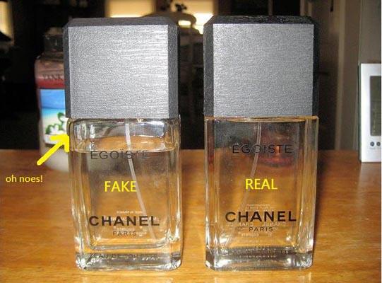 1_chanel_egoiste_fake